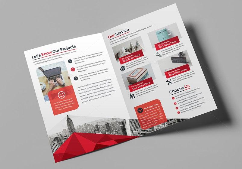 A5_Redpixels-2-fold-Brochure-01